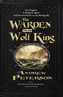 The Warden And The Wolf King