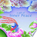 A Gift of Inner Peace