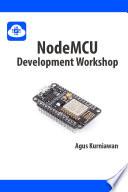 Nodemcu Development Workshop