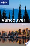 Vancouver  Ediz  Inglese
