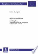 Mythos und Utopie