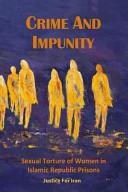 Crime And Impunity