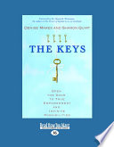 The Keys  Large Print