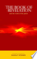 The Book of Revelation and the Work of the Priest