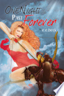 One Night Past Forever book