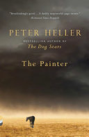 The Painter : a successful artist gives in to...
