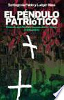 El péndulo patriótico