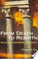 From Death to Rebirth