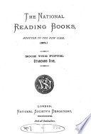 The national reading books  adapted to the government code  adapted to the new code  1871 Book PDF