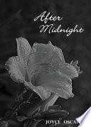 After Midnight Explores Different Issues And Aspect