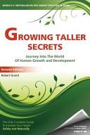 Growing Taller Secrets