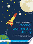 Adventure Stories for Reading  Learning and Literacy