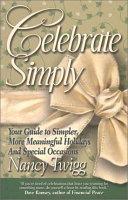 Celebrate Simply