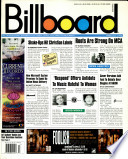 Mar 27, 1999