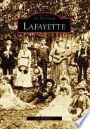 Lafayette Mouton A Prosperous Landowner Of