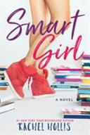 Smart Girl Pdf/ePub eBook