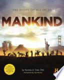 Mankind Book PDF