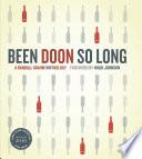 Been Doon So Long Pdf/ePub eBook