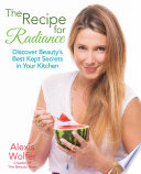 The Recipe for Radiance