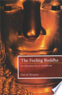 The Feeling Buddha And Loving Kindness Grew Out Of