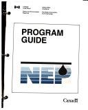 National Marine Spill Response Exercise Program Book PDF