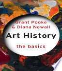 Art History The Basics