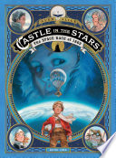 Castle in the Stars: The Space Race of 1869