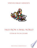 Tales From A Small World