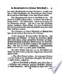 Von Erb-Gerichten und Lehns-Vogtheyen, nach der Landes-Verfassung und den Landes-Gesetzen des Fürstenthums, oder der Pflege, Coburg