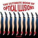 Ebook The Ultimate Book of Optical Illusions Epub Al Seckel Apps Read Mobile