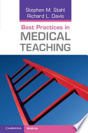 Best Practices in Medical Teaching