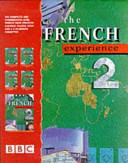 The French Experience 2