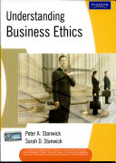 an understanding of business ethics An overview on the importance of values and culture in ethical decision making home have a common understanding of the on ethics, organizations can.