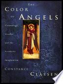 One Taste Of Angel [Pdf/ePub] eBook