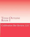 Texas Outline Book PDF
