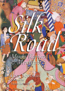 Silk Road Offers Itineraries Practicalities And The Whereabouts Of Top Rated