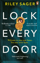 Lock Every Door Pdf [Pdf/ePub] eBook