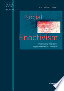 Social Enactivism