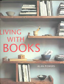 Living with Books