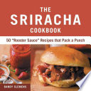 The Sriracha Cookbook
