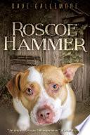 Roscoe Hammer