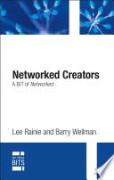Networked Creators