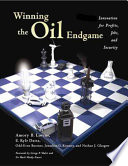 Winning the Oil Endgame