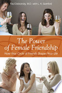 The Power of Female Friendship