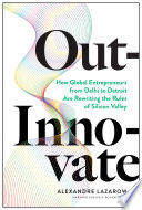 Out Innovate Book PDF