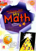 McGraw Hill My Math  Grade 5