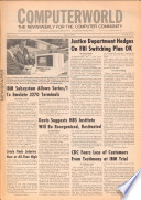 Jun 27, 1977
