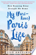 My  Part Time  Paris Life
