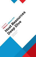 VMware VSphere 6 5 Host Resources Deep Dive