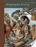 Michelangelo's Painting